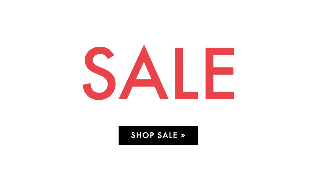 [購物分享] Mytheresa春季折扣碼+適合小資女入手的好物購買推薦清單